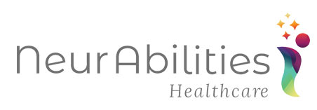 NeurAbilities Healthcare