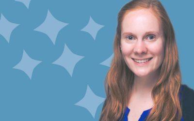 Staff Spotlight: Jennifer Schwartz, BCBA