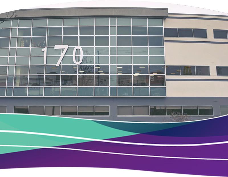 New Autism Treatment Center Update #1