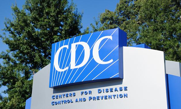 CDC Fact Sheet on Coronavirus