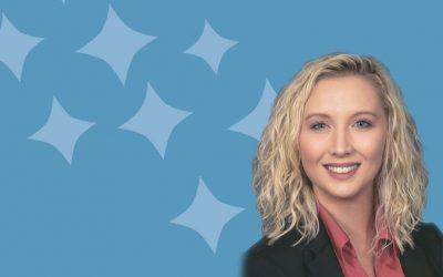 Staff Spotlight: Sara Shane, PsyD LPC