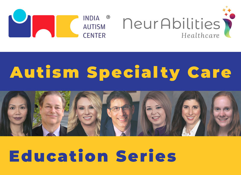 Video Modeling and Other Strategies for Autism Spectrum Disorders