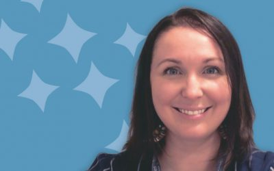 Staff Spotlight: Jillian Sheehan, MS, BCBA