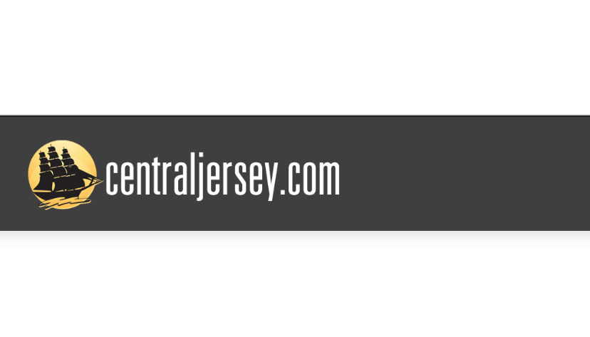 CentralJersey.com Business Briefs: Freehold Center Opening