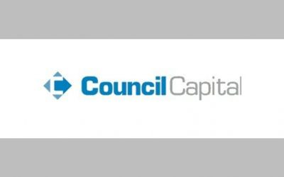 Press Release: Council Capital Partners With CNNH