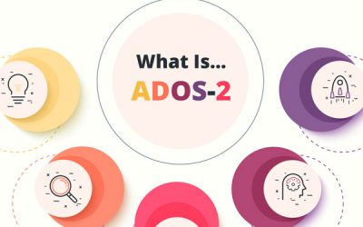 What Is The ADOS-2?