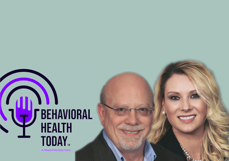 Podcast: Overlapping Opportunity Between Behavior Analysts & Psychologists