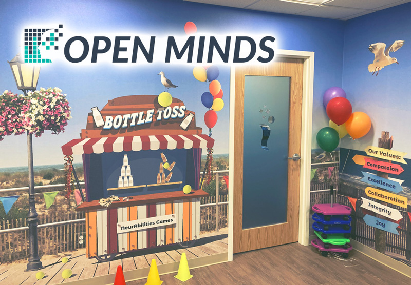 Two New Autism Treatment Centers Opening In New Jersey
