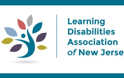 Conference: Linking Information About Learning Disabilities