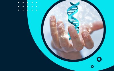 Questions Answered: Genetic Testing for Neurological Disorders